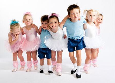 kiddy_ballet