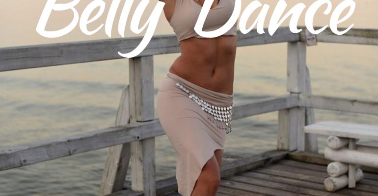 Belly Dance (6) (002)